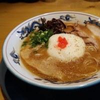 麺バル UMAMITASU