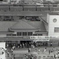 土浦駅24Hその1