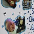 続報7/25:トランプ氏、乳児の尊厳死裁判で両親に支援申し入れ / 難病の英乳児、両親が治療継続を断念 世界が注目の法廷闘争が終了