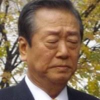 小沢一郎氏に解体された新進党ゆかりの赤坂プリンスホテル&戸田ビルが「東京ガーデンテラス紀尾井町」に