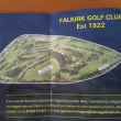 Falkirk Golf Club