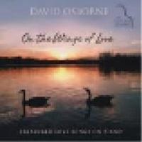 DAVID OSBORNE /ON THE WINGS OF LOVE