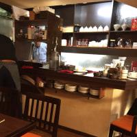 ベスト喫茶店