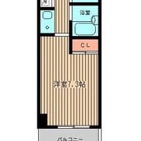 ベジフル北新宿弐番館