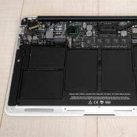 No.3733  SSD 64G→240G