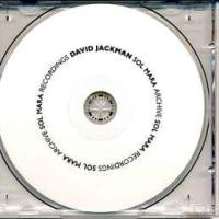 David Jackman -Sol Mara 1999年