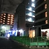 2017/03/29(水)
