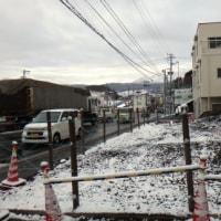 雪の362号