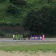 7月23日  富岡招待少年サッカー大会