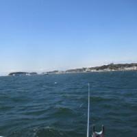 第4回釣行会