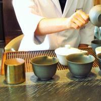 278煎 日本茶カフェ紹介 (1)