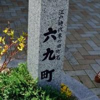 長野県ドライブ