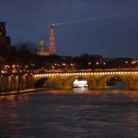 パリ散策3