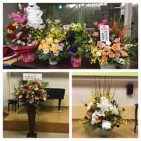 家庭福祉相談室 創立50周年 記念礼拝・祝賀会