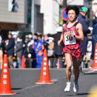 日本陸連公認 第51回青梅マラソン結果報告
