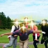 『いくちゃんのところへ行くぞー!』ゴルフ旅行高松編