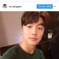 CNBLUE   ミニョ  Instagram