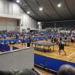 桐生ラージボール卓球大会