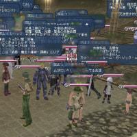 定期バザー・イベント「大樹祭」