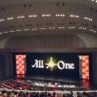 7/15 宝塚歌劇 月組公演「All for One」 in 宝塚大劇場