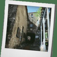 ⑤モンテカルロ&エズ村