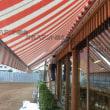 中小企業経営強化税制 庇テント 税制優遇