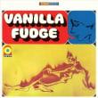 ヴァニラ・ファッジ「 ユー・キープ・ミー・ハンギング・オン 」1967年