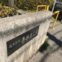 青井2丁目 青井南公園