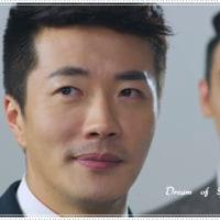 クォン・サンウ チュ・ジフン出演『メディカル・トップチーム』 GyaO!で今日から3,4話配信~~~ヾ(≧▽≦)ノ