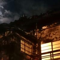 京都night  夕食の記録  2016年11月