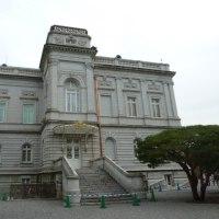 赤坂離宮迎賓館