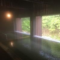 湯瀬温泉 湯瀬ホテル(宿泊)NO505