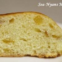 またまたフォートナム・アンド・メイソンでパンを購入♪
