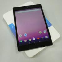 Nexus 9 Wi-Fi