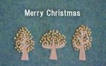 Merry Christmas~♪