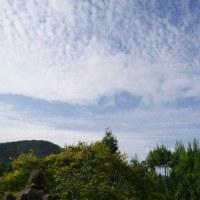 京都大原 勝林院~実光院
