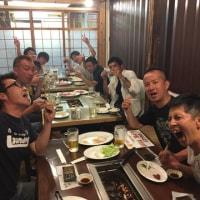 県クラブ対抗テニス大会 2017.6.17-18