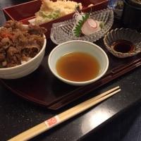 【食録】日本料理東上野水車