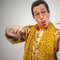 音曲系芸人『ピコ太郎』-この手の芸は残念ながら一過性で終わる
