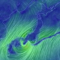 気象情報のお勧めサイト