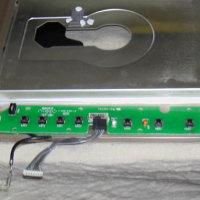 CDP-X5000���