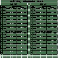 田布施錬成会(男子)