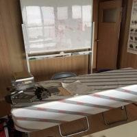船のことも海のことももっともっと詳しくなる・・ボート免許教室(^^)