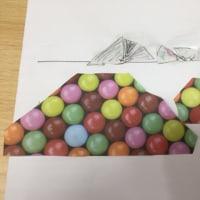 学童で小学生角度の学習