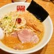つりぼりカフェ Chach and Eat 吉祥寺店