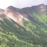参加者募集黒斑クリーン登山