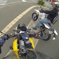 複数台バイクをお持ちなら、保険はおまとめできます(ヤマハ・YSP大分)