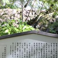長野聖地巡礼記その2