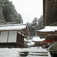 日吉大社 (2)