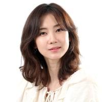 クォン・サンウ『推理の女王』 シンヒョンビン